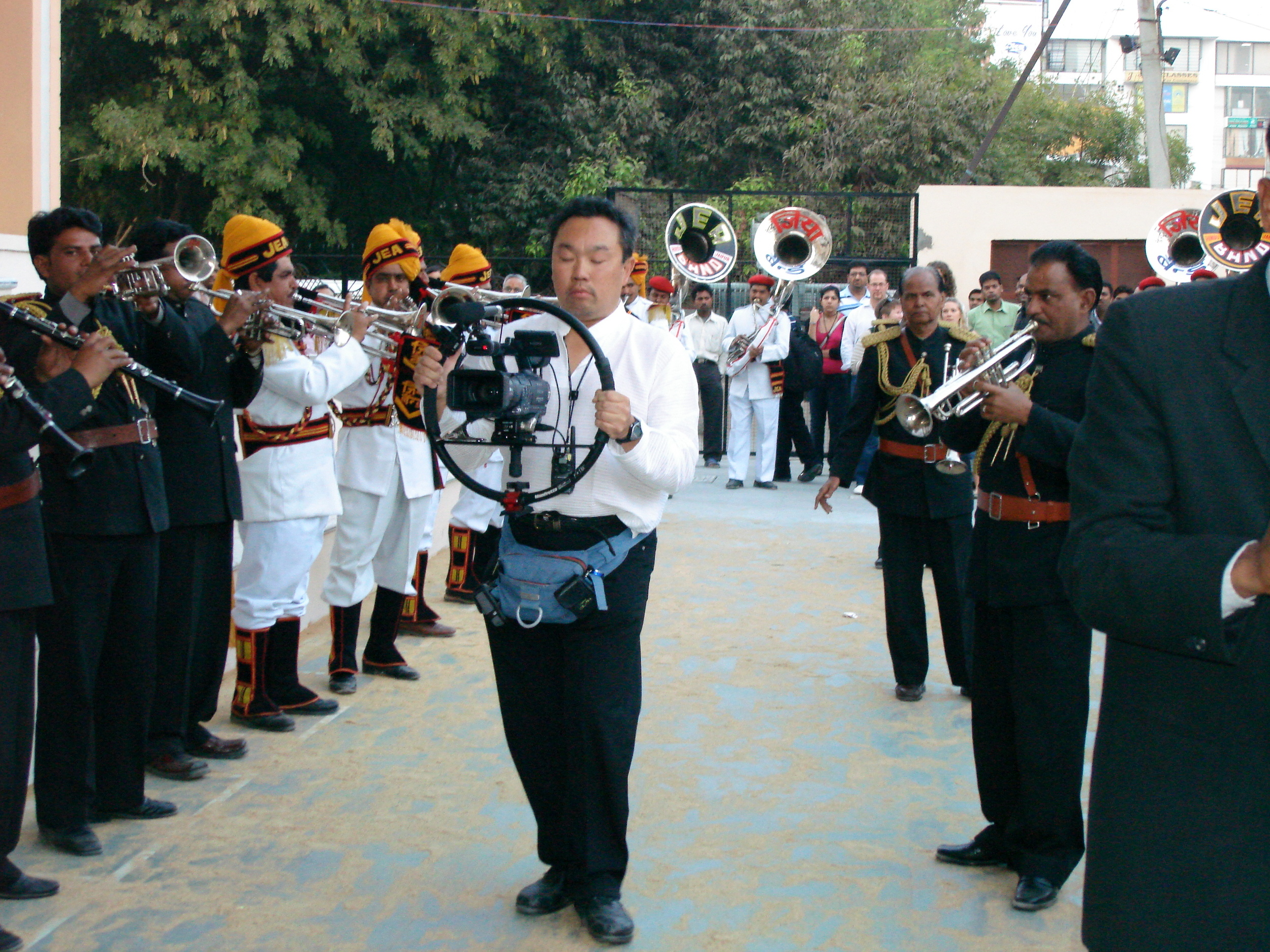 Wedding India Dec 28 516.jpg
