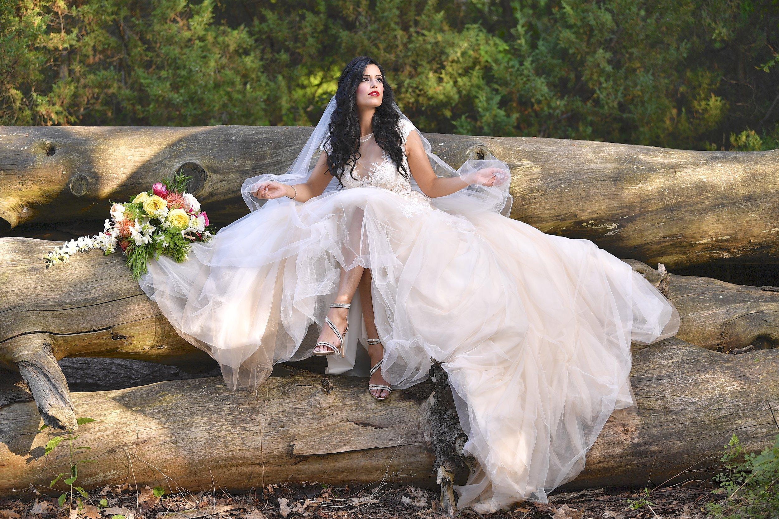 wed (1).jpg