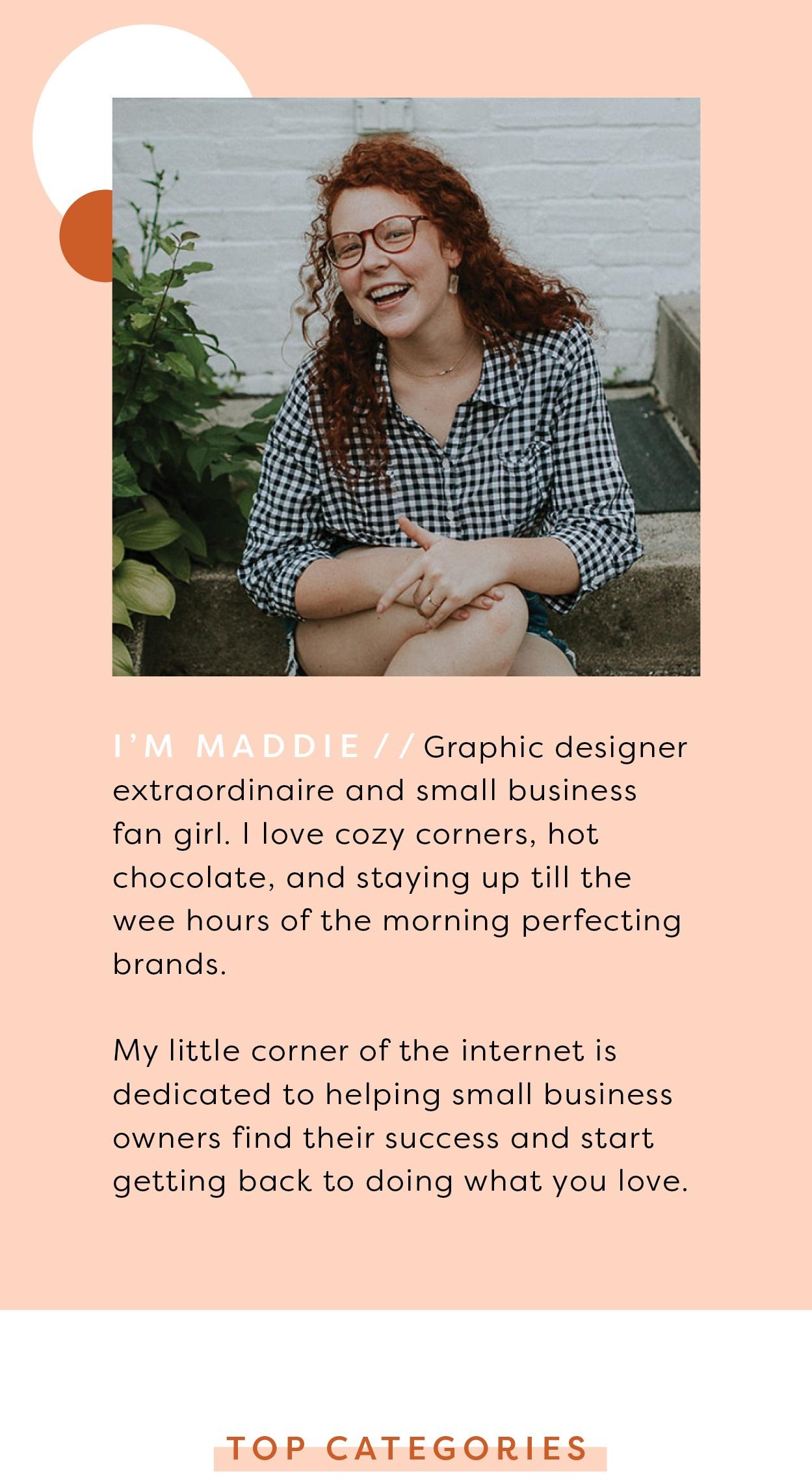 Blog+Sidebar.jpg