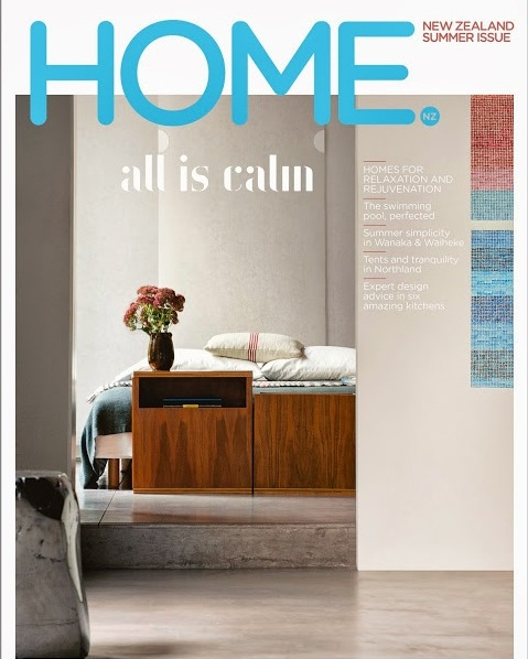 Home1213_COVER_2.jpg
