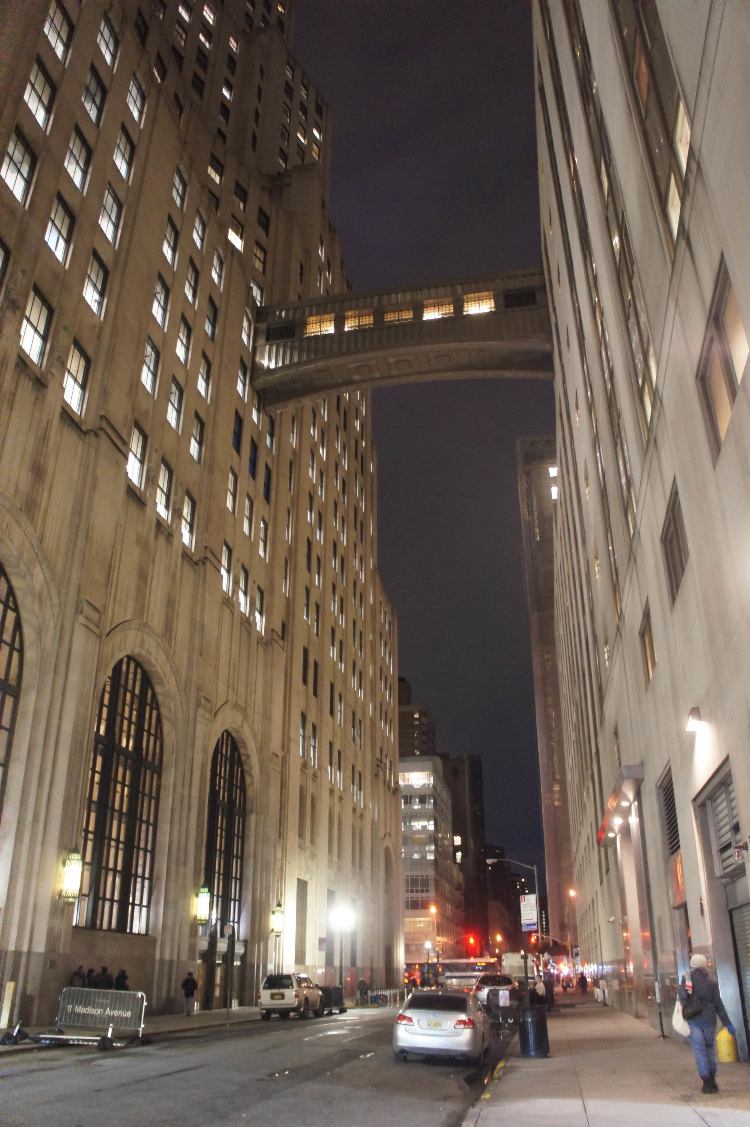 NYC-31.jpg