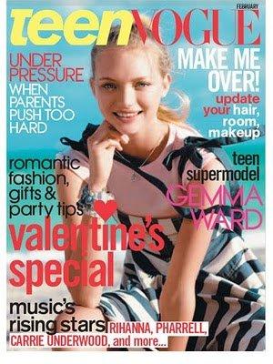 gemma-ward-and-teen-vogue-magazine-gallery.jpg