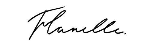 Flanelle Magazine Interview