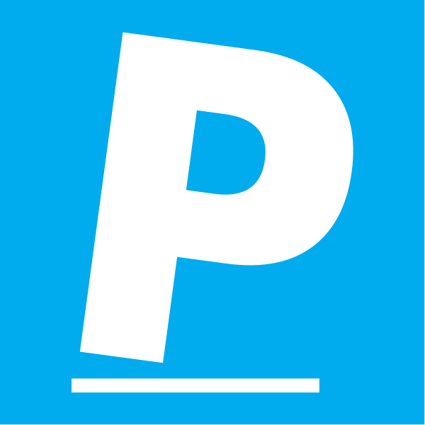 PracticeBlue.png