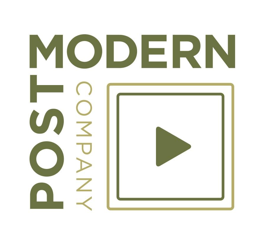 Postmodern.png