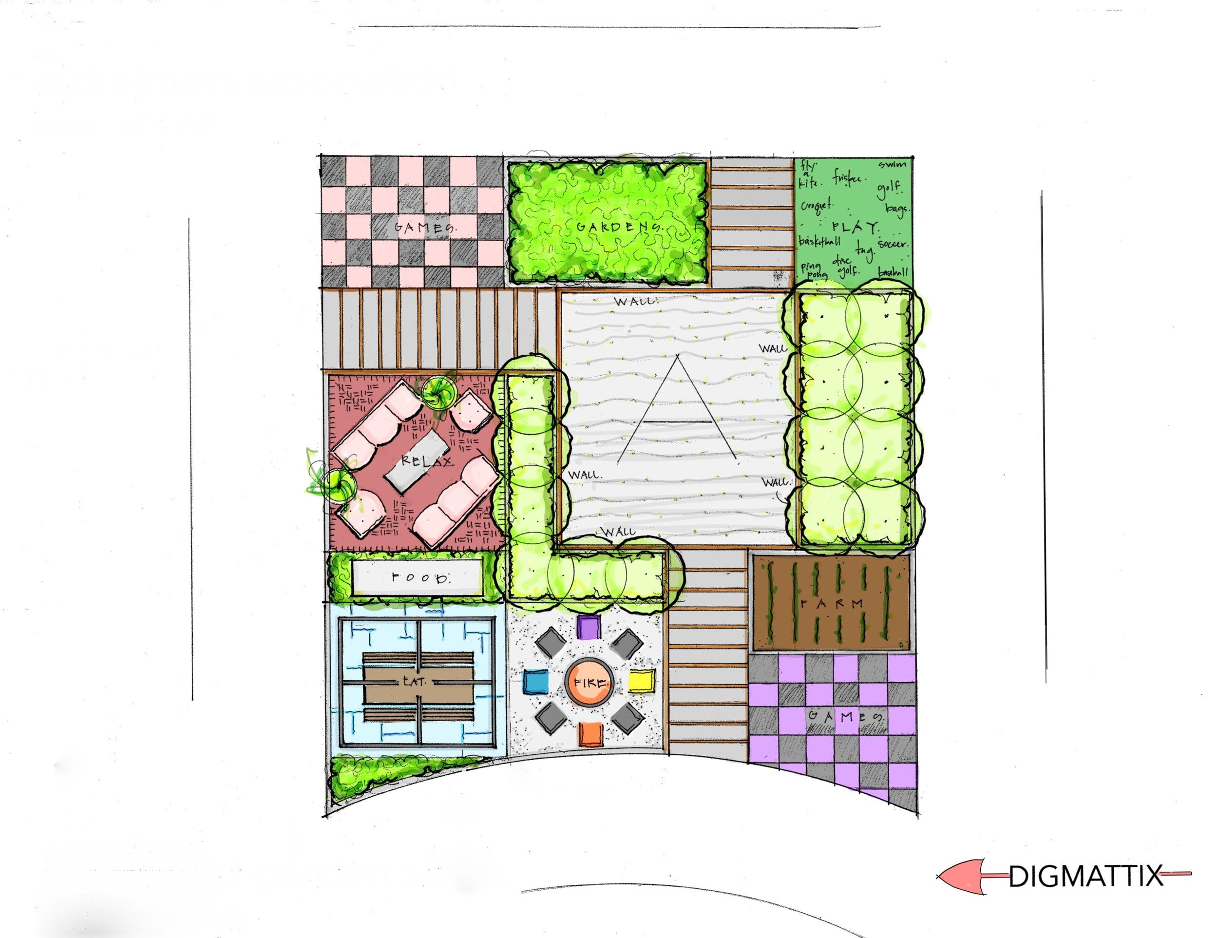 alzheimers garden - digmattix (final color) (1).jpg