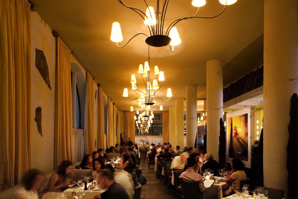 Mistral Dining Room 2.jpg