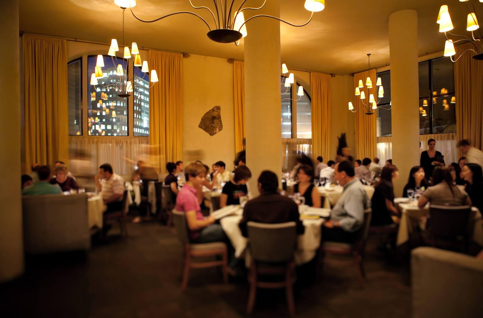 Mistral Dining Room 3.jpg