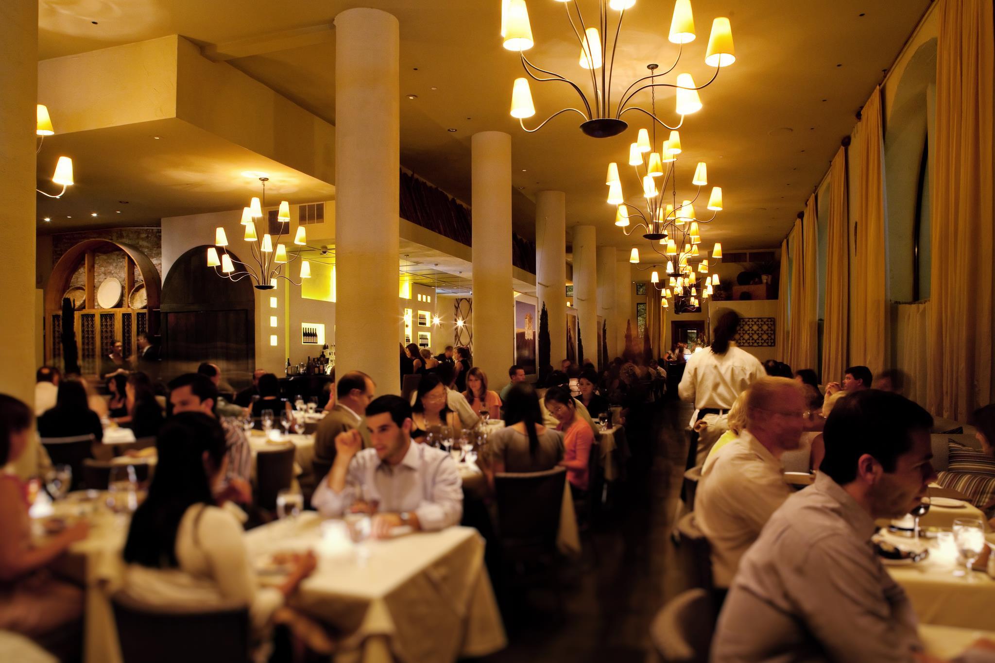 Mistral Dining Room 1.jpg