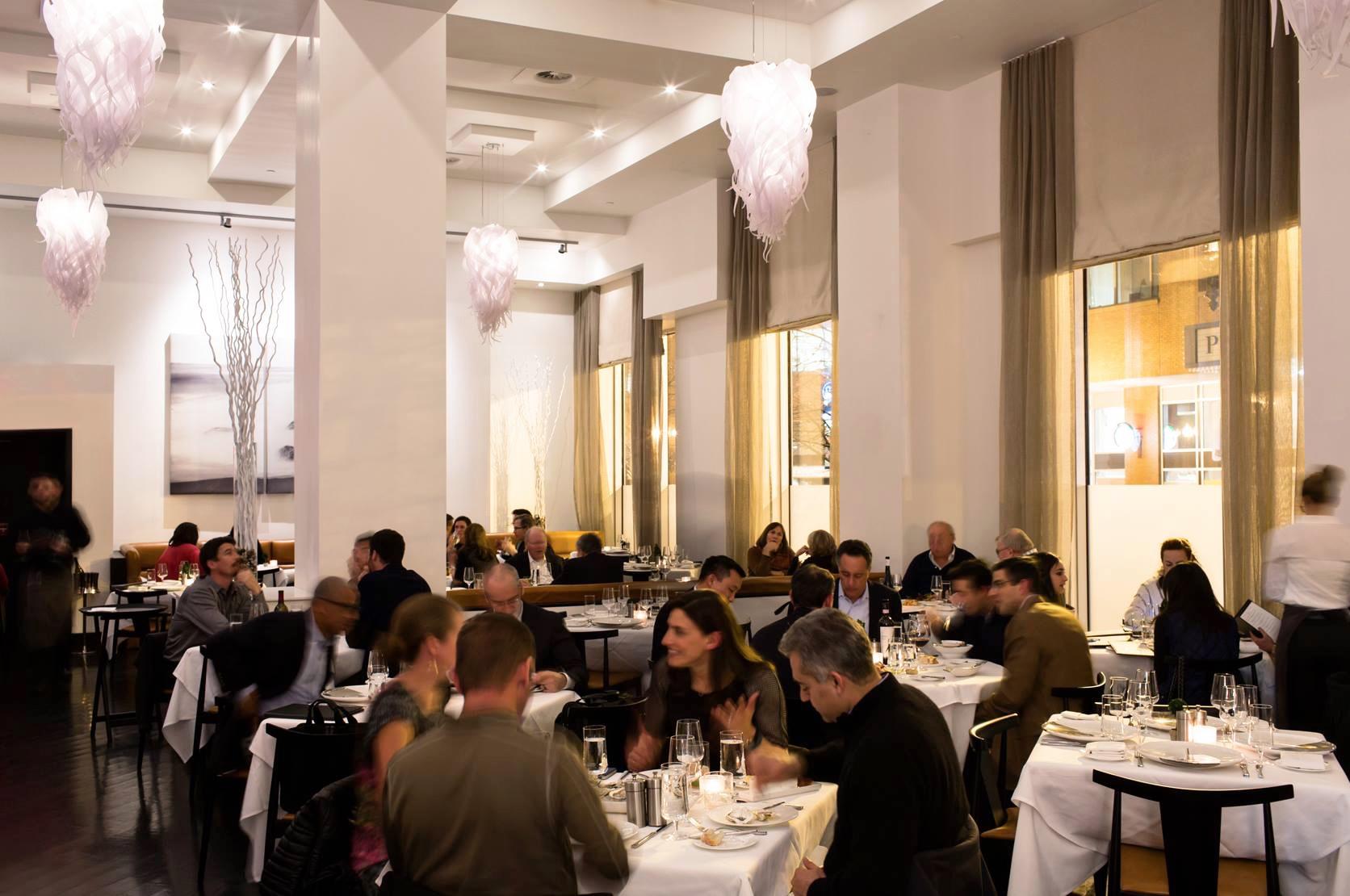 Ostra Dining Room 2.jpg