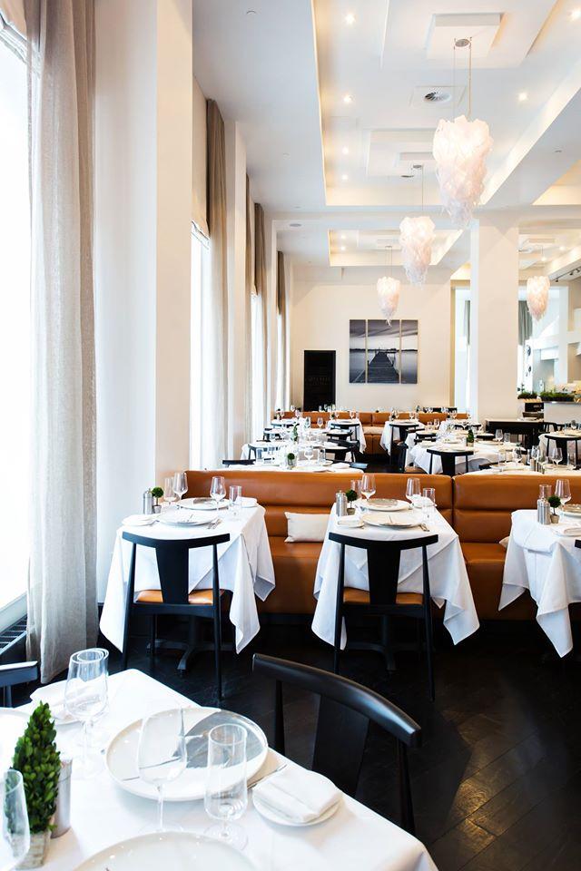Ostra Dining Room 4.jpg