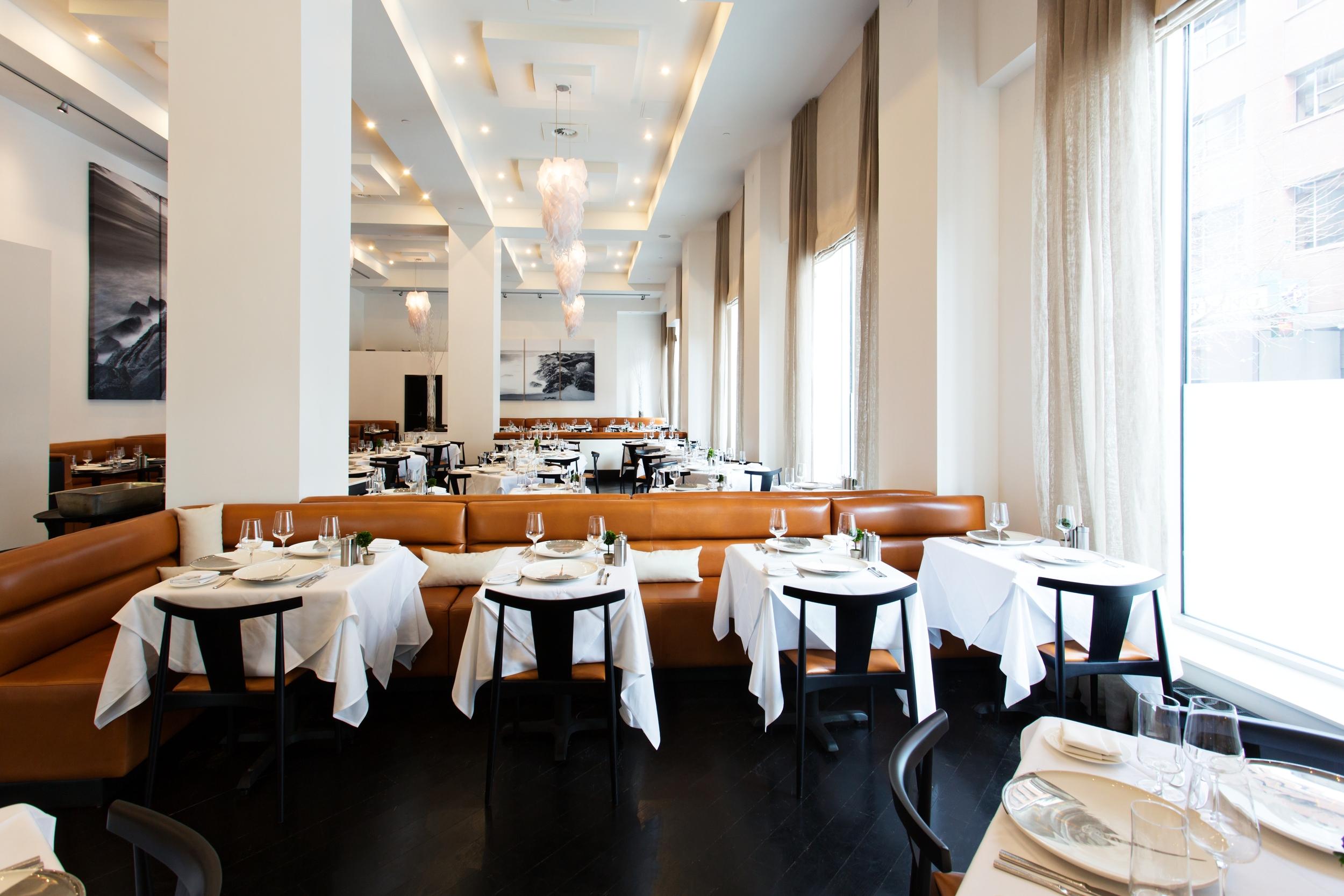 Ostra Dining Room 3.jpg