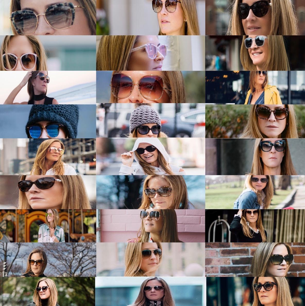 Sunglasses Collage (2).jpg