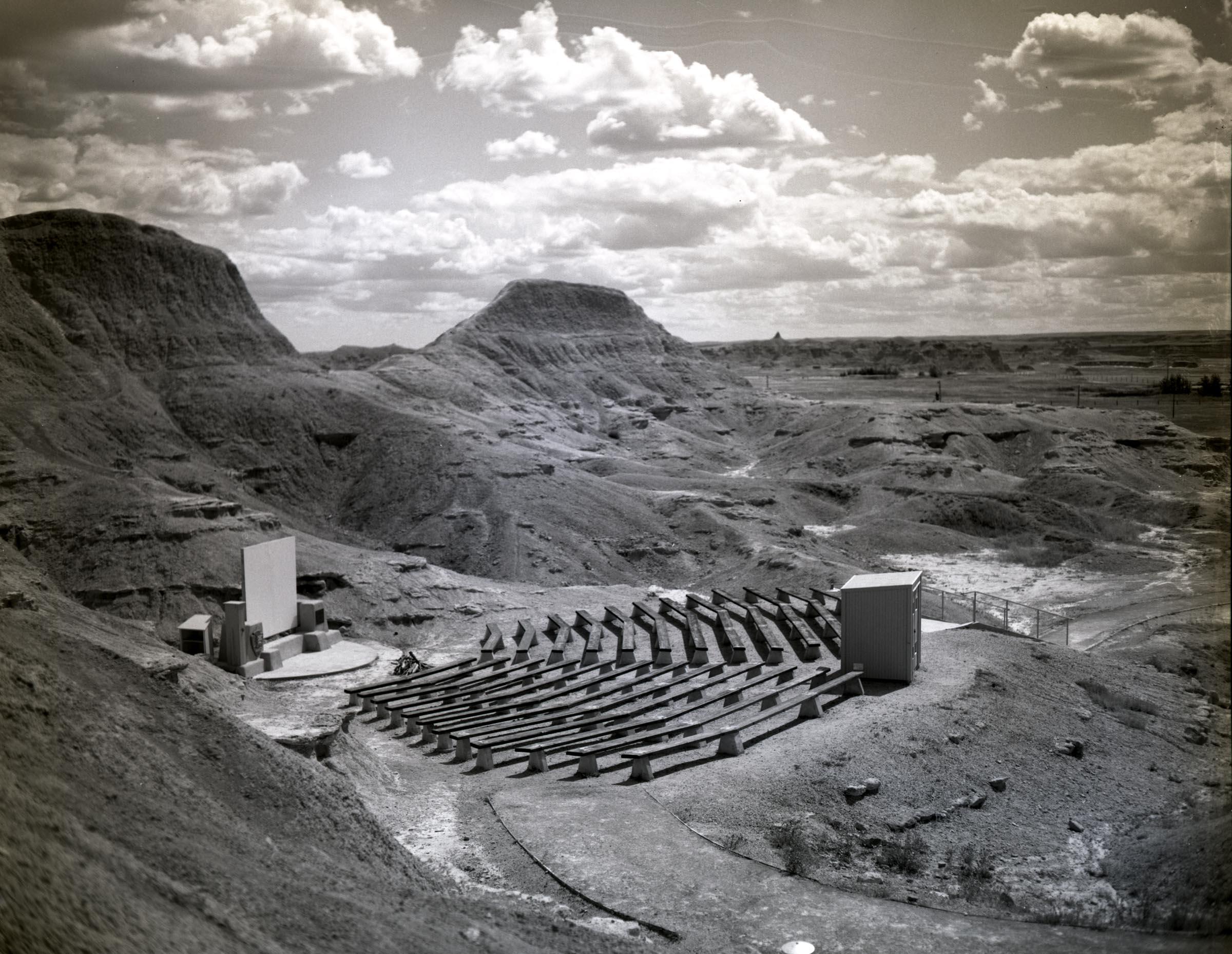 BADL2497a-CampgroundAmphitheater_1968-jpg634346690302865214.jpg