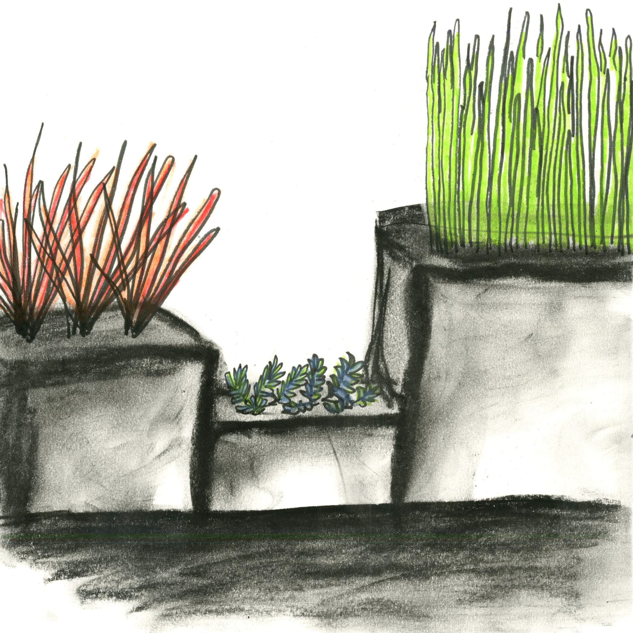 planter detail.png