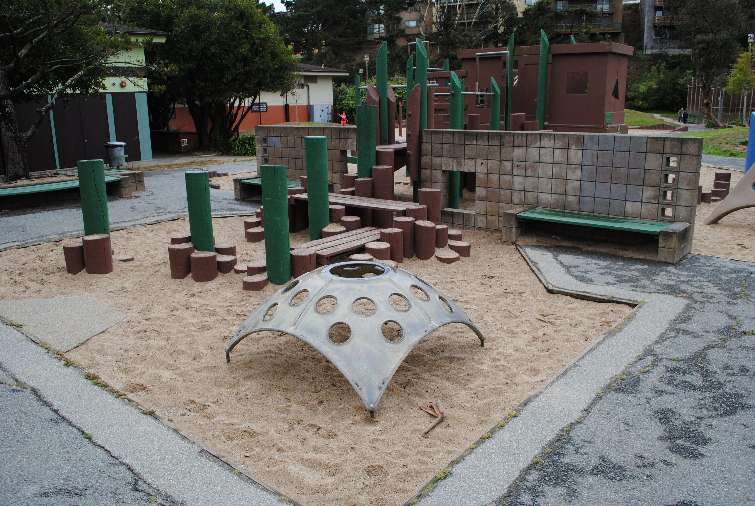 7521007_christopher playground_B (2).JPG