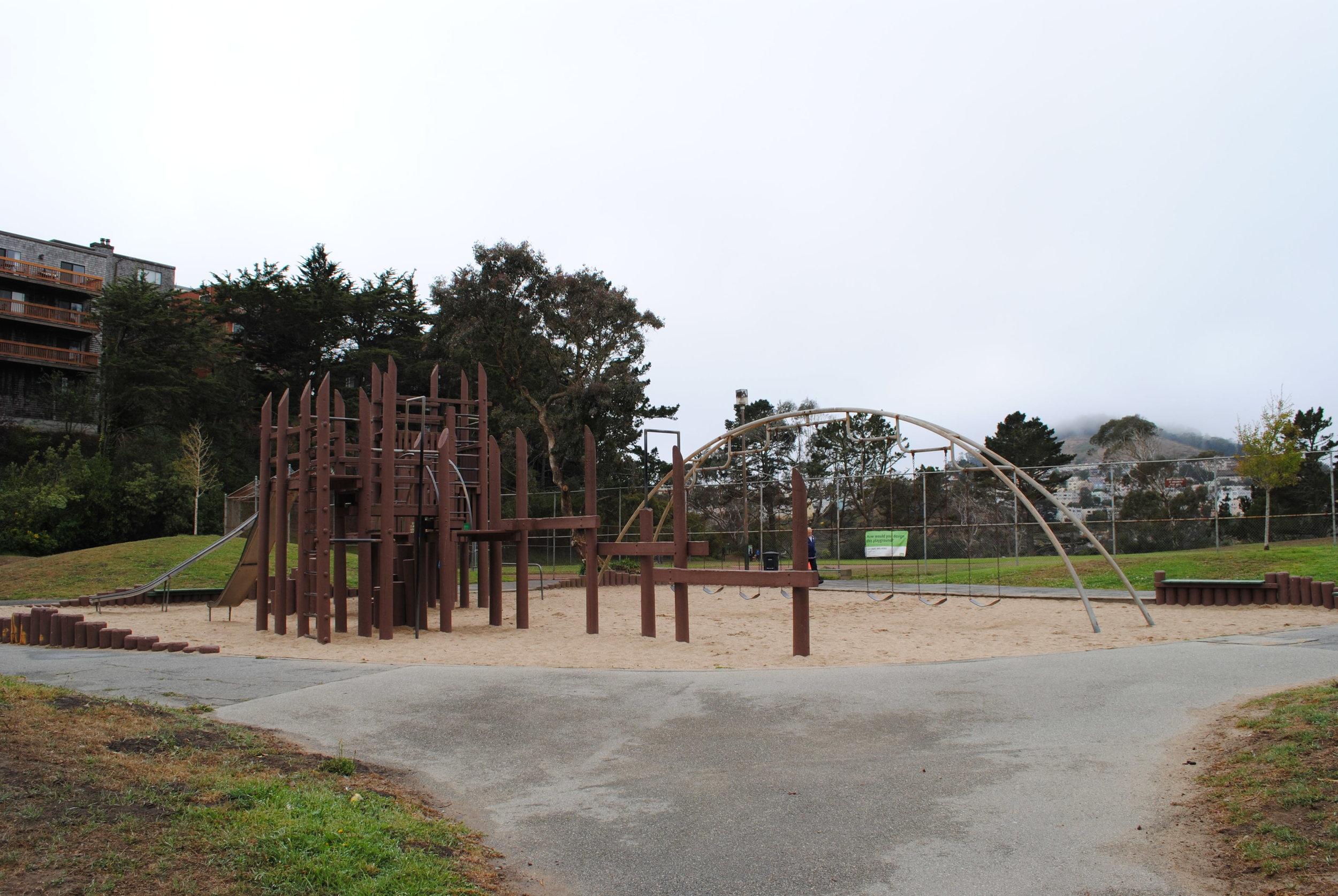 7521007_christopher playground.JPG