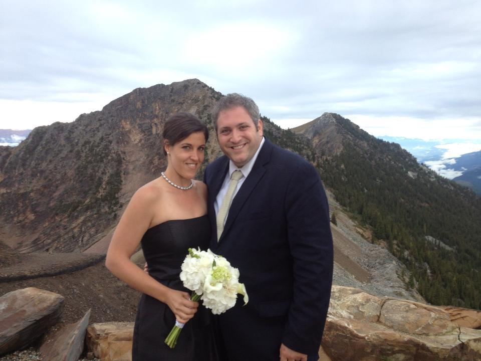 laurens wedding.jpg