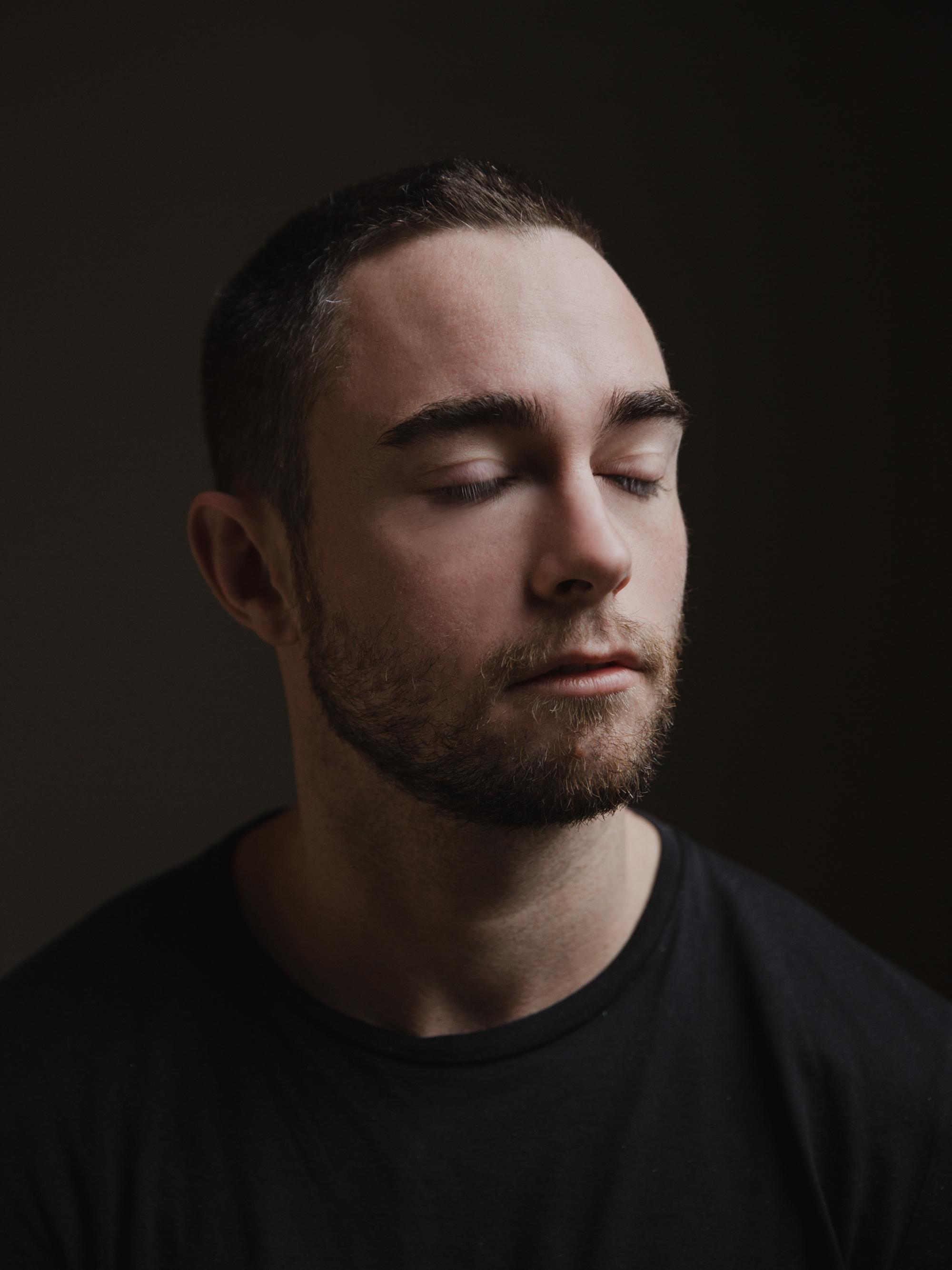 Conor, 2016