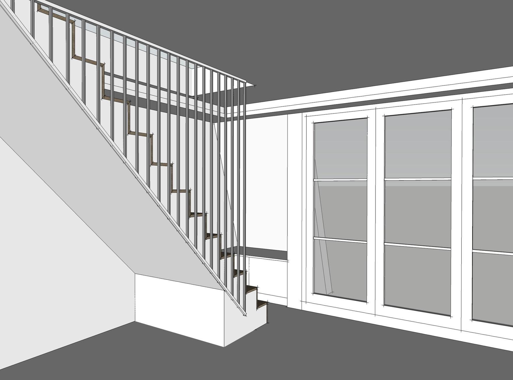 Stair Option 1_03.jpg
