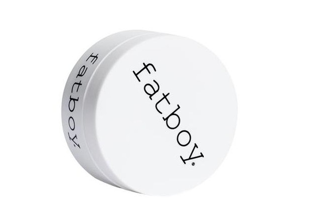 Available here at the salon: Fatboy's Perfect Putty is the perfect product for styling your short hair. * * * * * #modernsalon #cle #rockyriverstylist #beyondtheponytail #licensedtocreate #hairsquad #thepowerofgoodhair #cleveland #localgirlgangcle