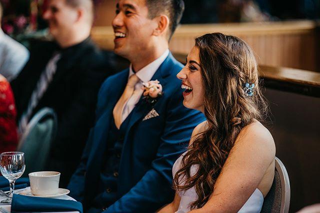 Can you spot her something blue? Hair by @hdelzani Photo credit: @jasontcrocker MUA: @mkleinmanartistry * * * * * #BridalHair #ClevelandWeddings #WeddingStylist #WeddingHair  #LatherLovesWeddings #Hairbyhaleyd #bride