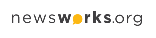 NewsWorks
