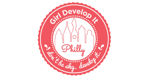 gdiphilly-500x261.png