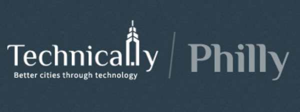 technicallyphilly-newlogo.jpg