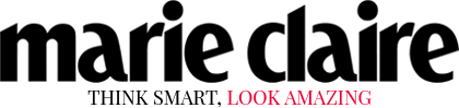marie_claire_logo.png