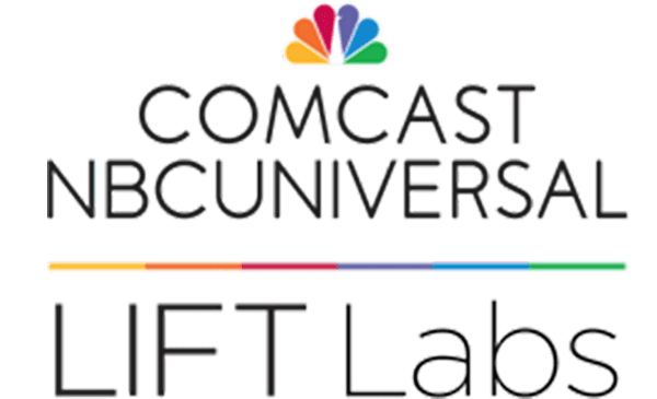 Comcast-lift-labs.png