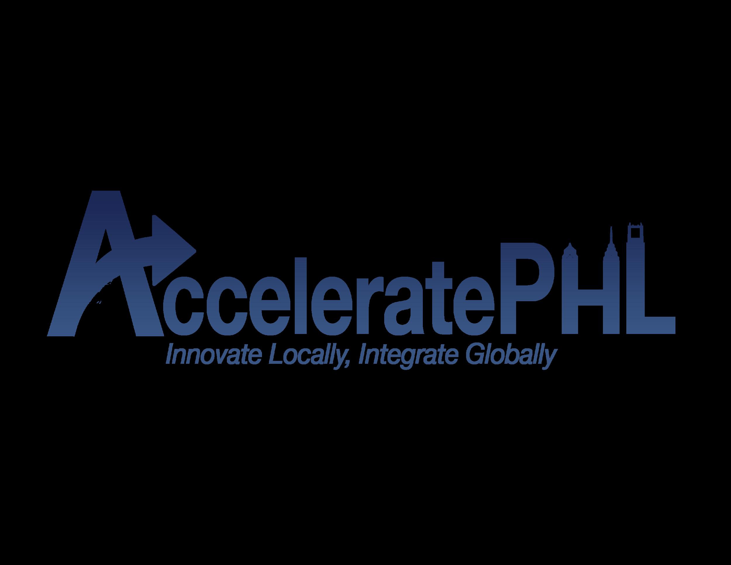 Accelerate_Logo_w_Tagline.png
