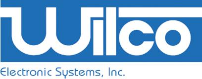 Wilco Logo.jpg
