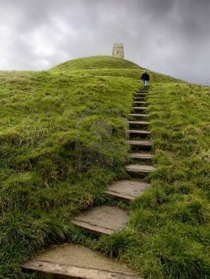 Photo Credit: National Trust