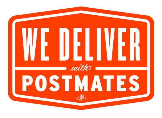 we-deliver-with-Postmates.png