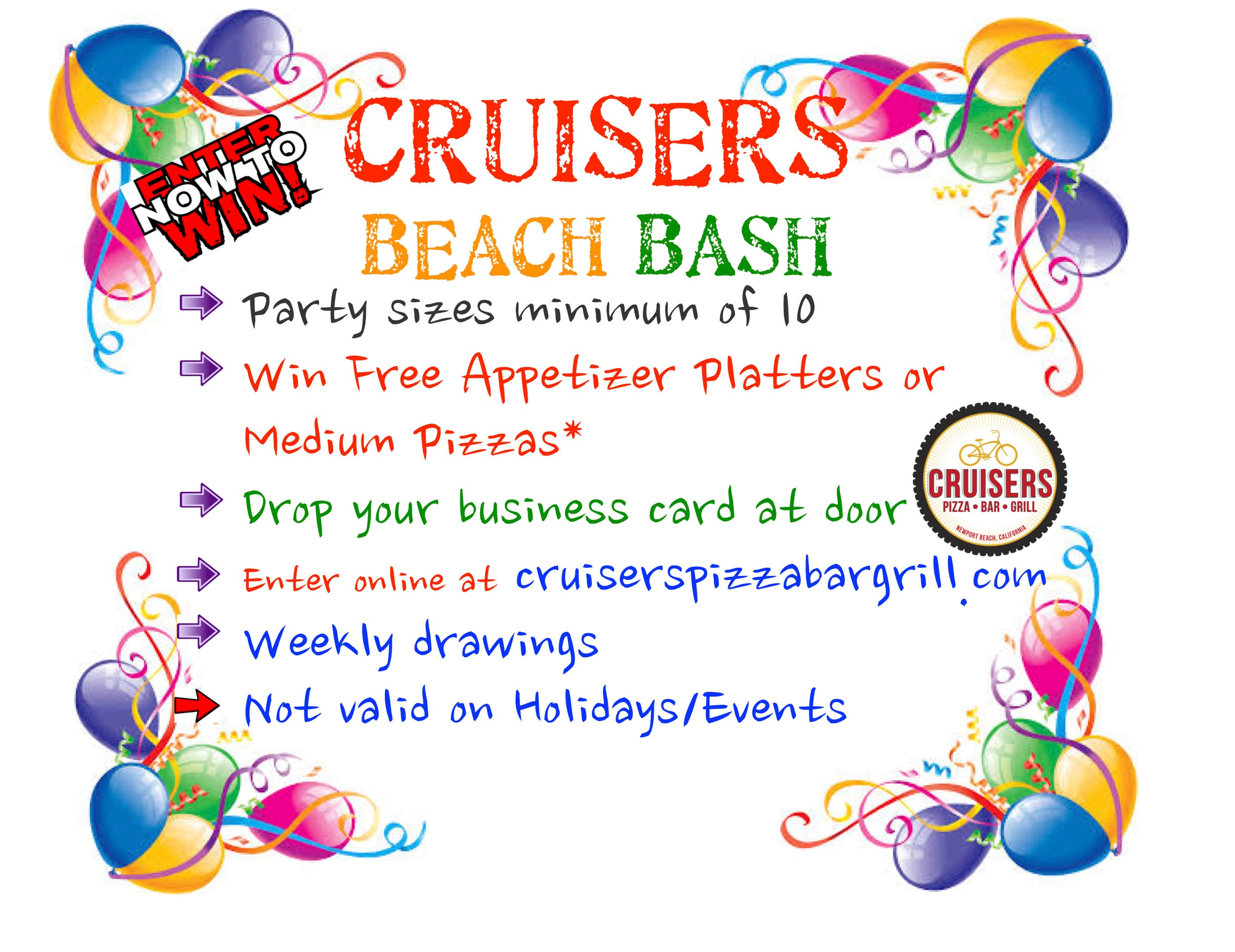 Cruiser+Beach+Bash+Small.jpg