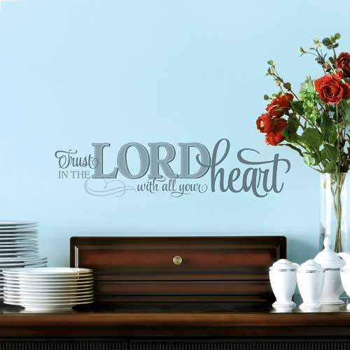 Lord_heart.jpg