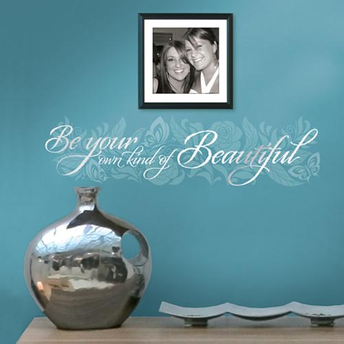 Your_beautiful.jpg