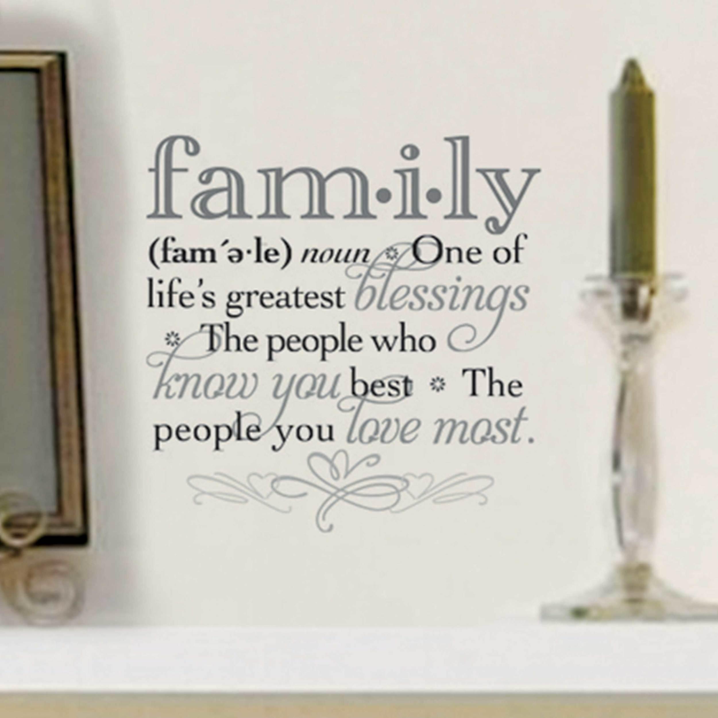 FamilyBlessing_inuse.jpg