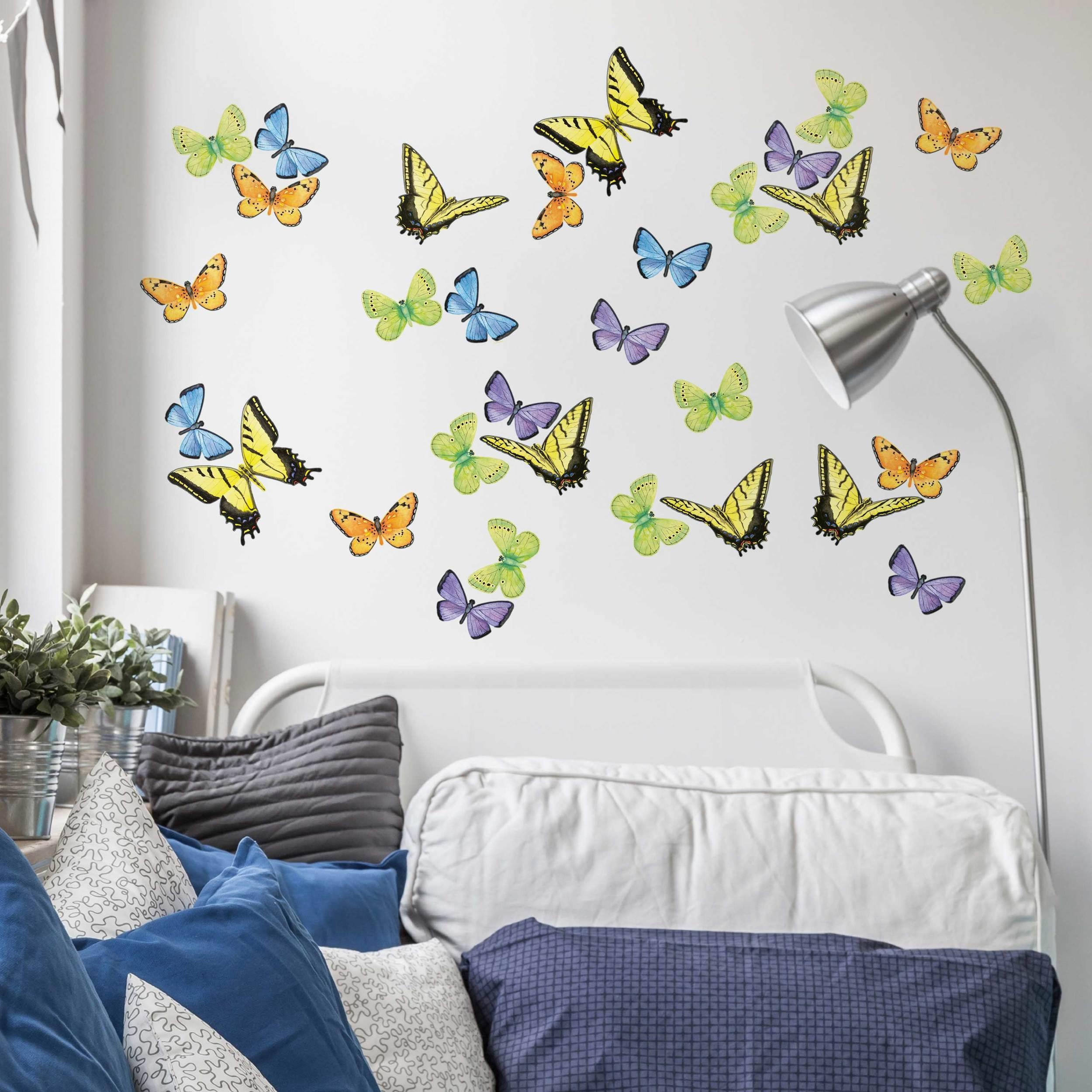 Butterflies_inuse.jpg