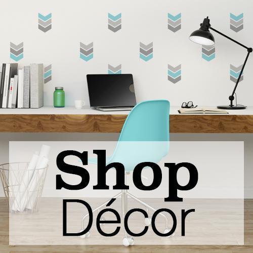 HomePage_seller_graphics.jpg
