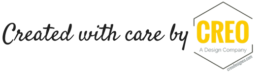 Creo Logo