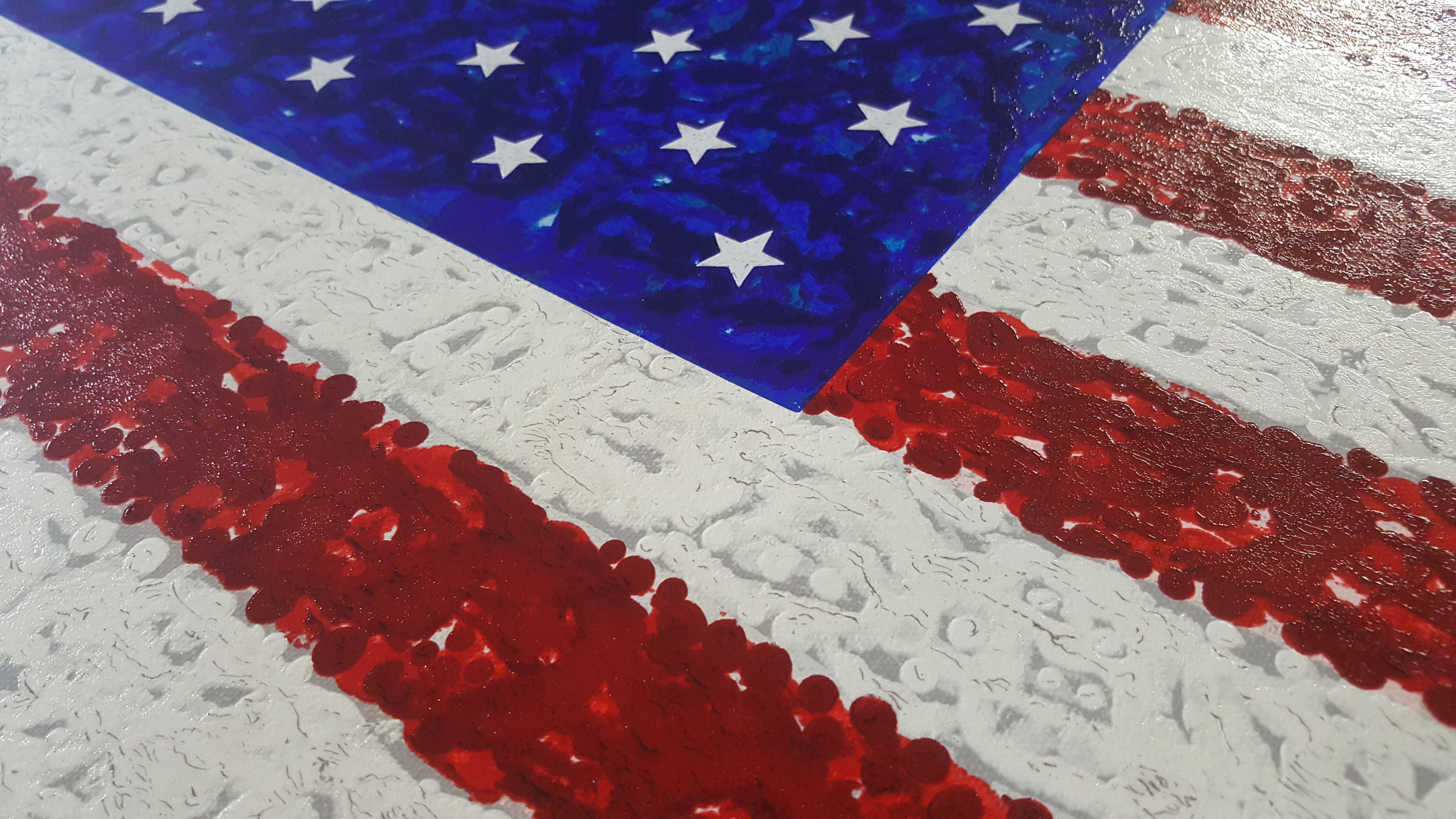 red-white-blue-serigraph1.jpg