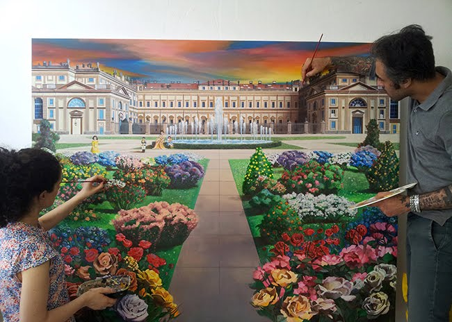 sito,Monza GaeTano & Valentina arte.jpg