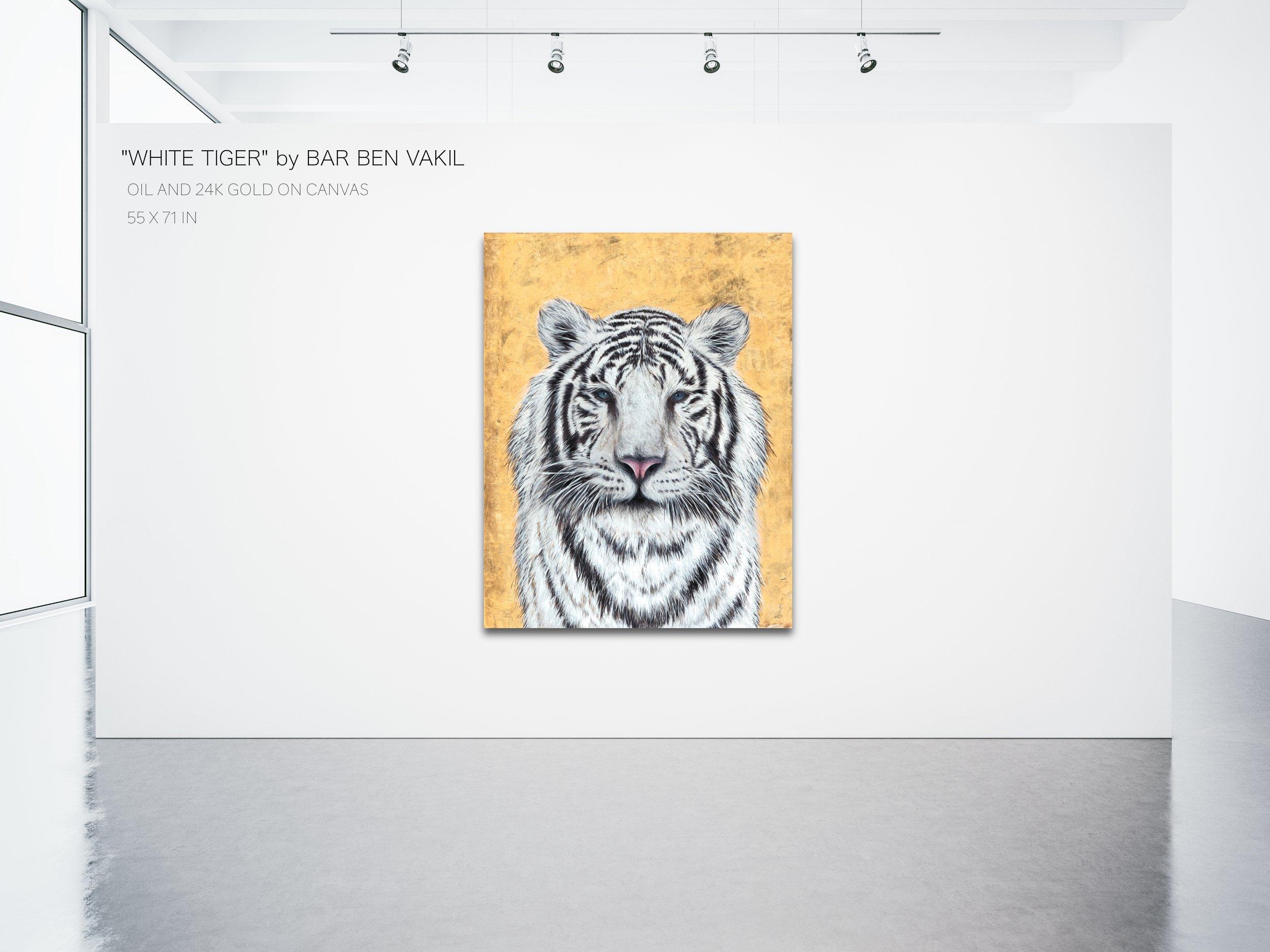 bar ben white tiger.jpg