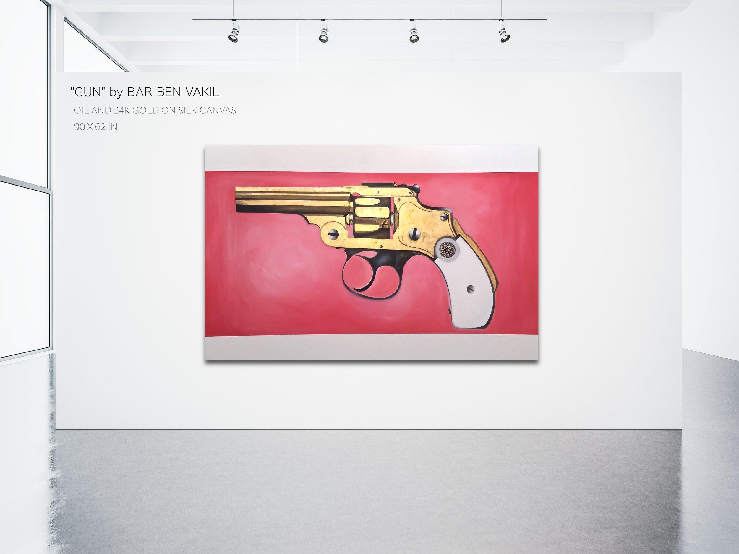 bar ben gun.jpg
