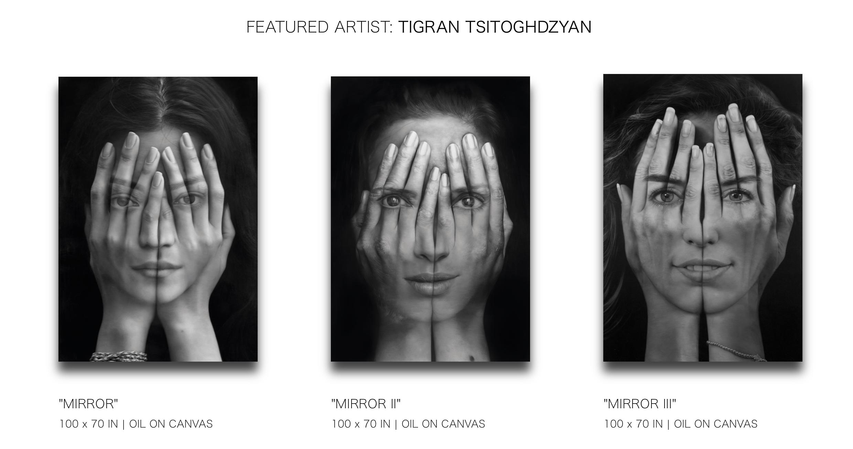 tigran homepage 2.png