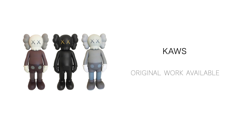 KAWS Homepage.png