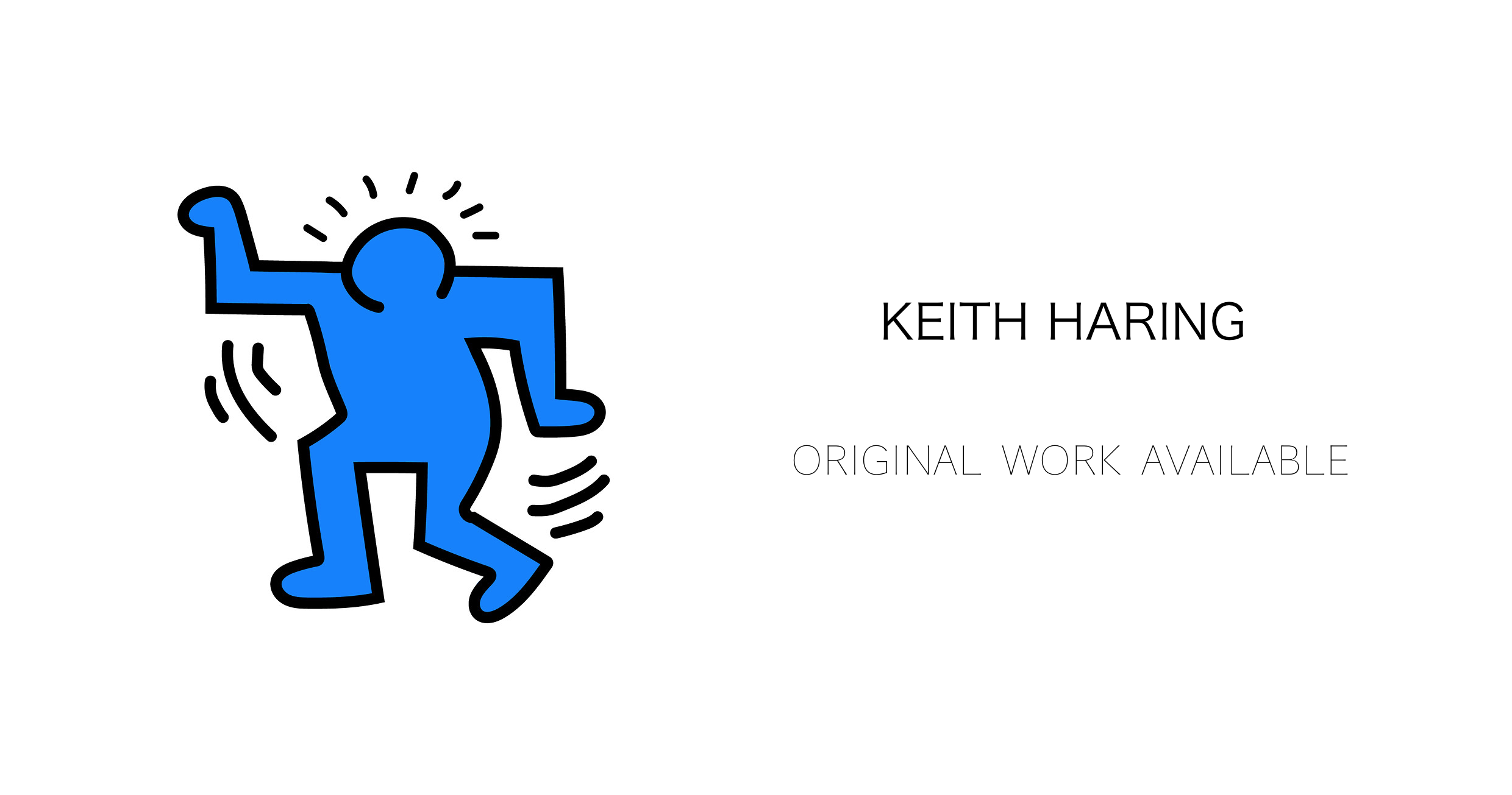 Keith haring homepage.png