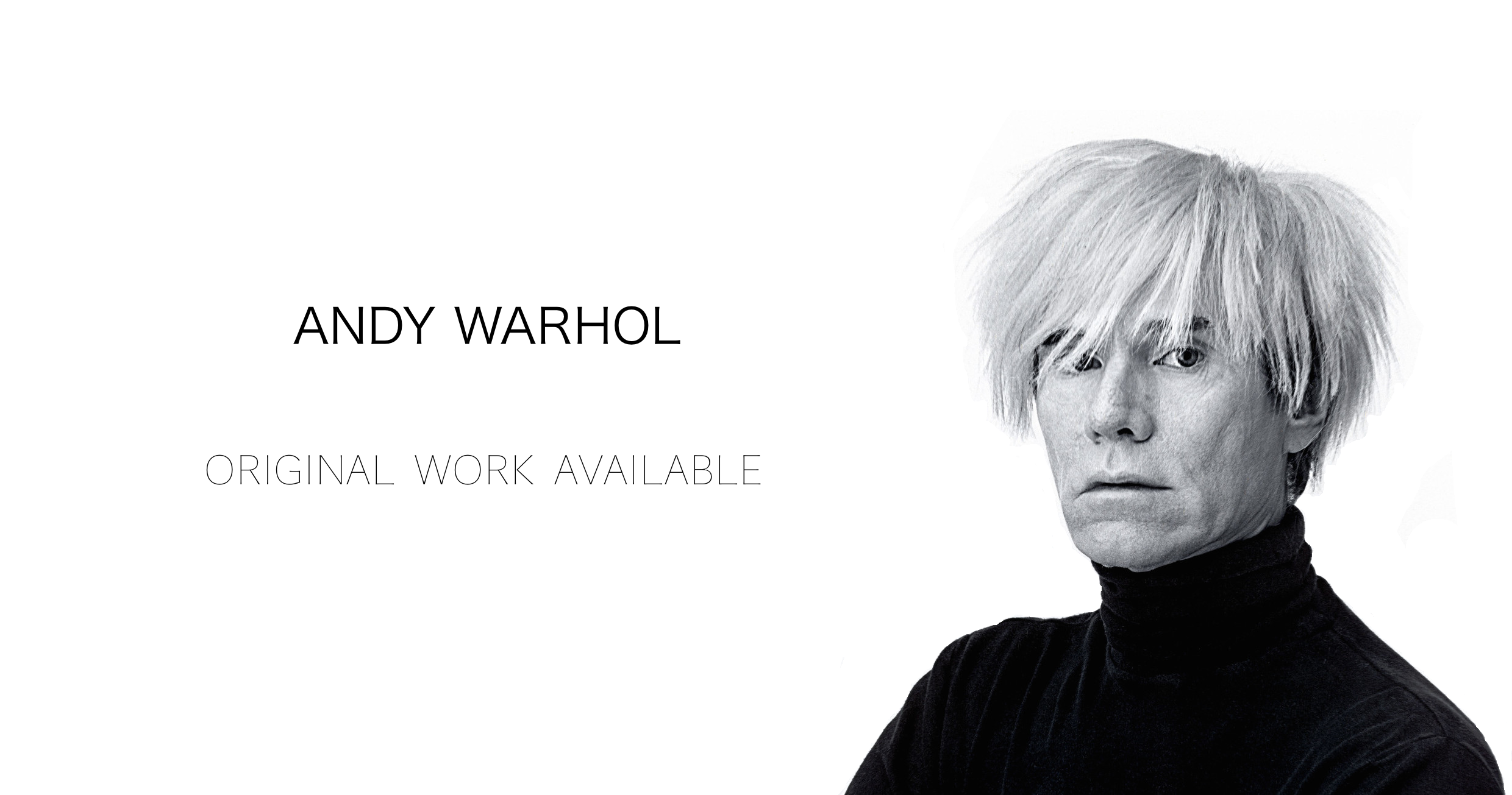 555 Andy Warhol Home Page.png